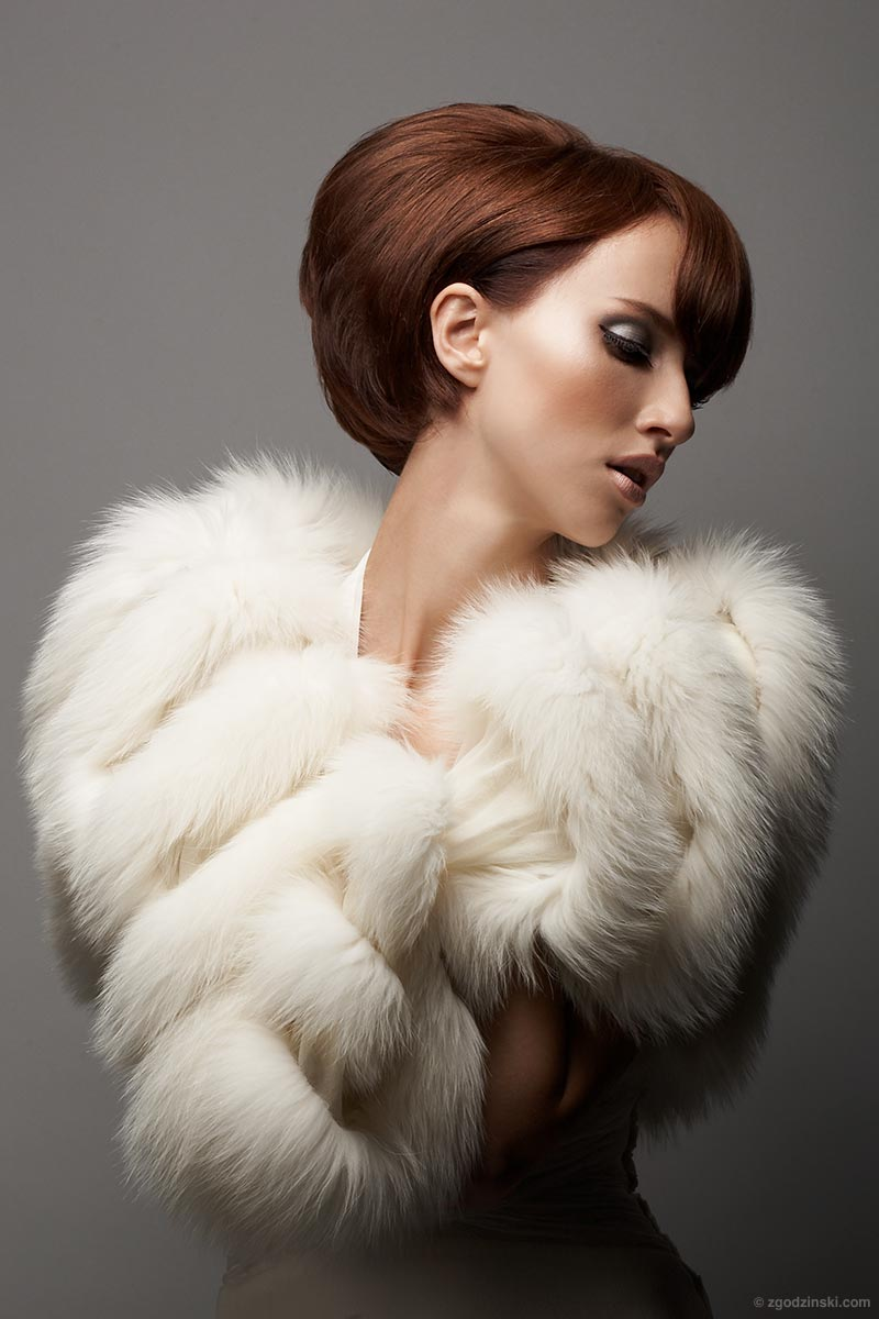 commercial/0-wedding-fur.jpg