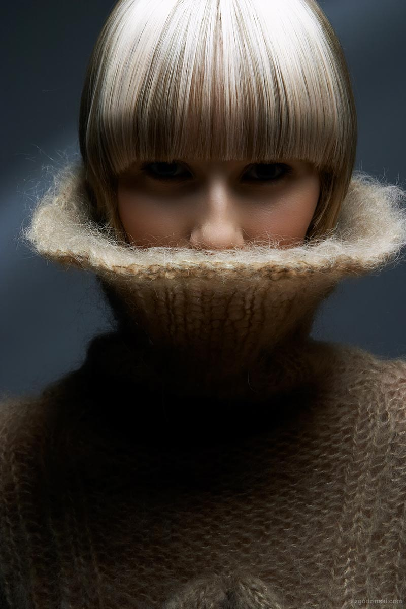 commercial/05-sweater-face-covered.jpg