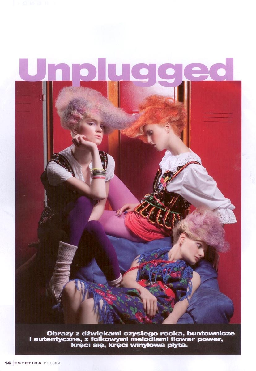 publications/15-unplugged.jpg